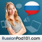 russian-dialogues-for-beginners