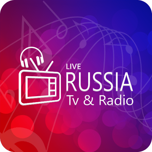 The 5 Best, Most Immersive Russian TV Apps for Android | FluentU Russian