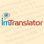 online russian translator