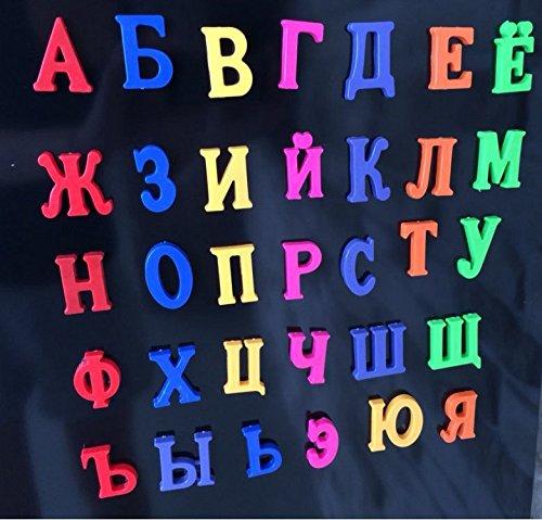 russian-alphabet-chart