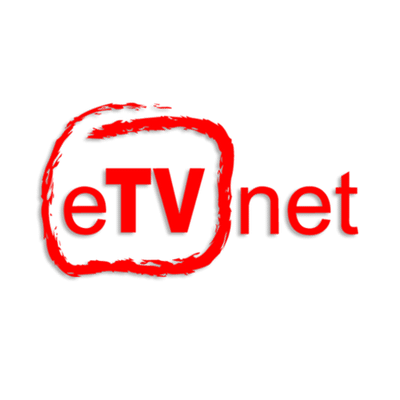 5 Russian Channels On Roku To Amp Up Your Listening Skills Fluentu Russian