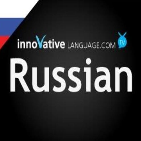 5 Russian Channels on Roku to Amp Up Your Listening Skills
