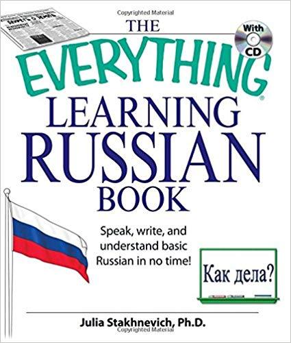 learn-russian