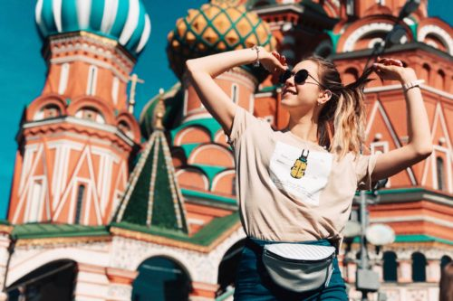 learn-russian-immersion