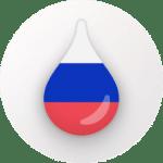 learn-russian-apps