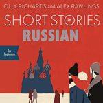 russian-audio-books-3