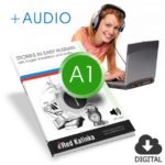 russian-audio-books-3