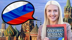 learn russian online beginners