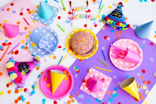 How To Say Happy Birthday In Russian And How To Celebrate A Birthday Russian Style Fluentu Russian