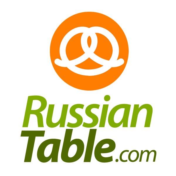 shopping in russian