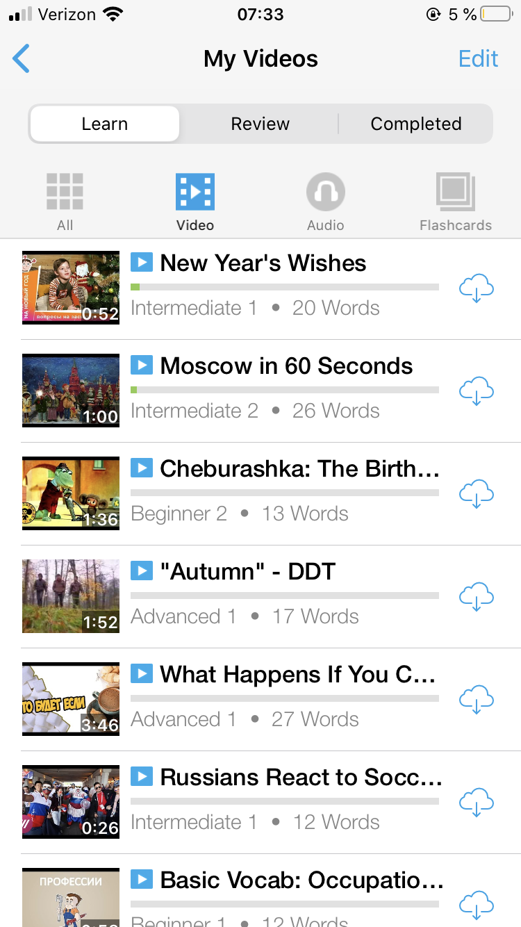 learn-russian-with-authentic-russian-videos