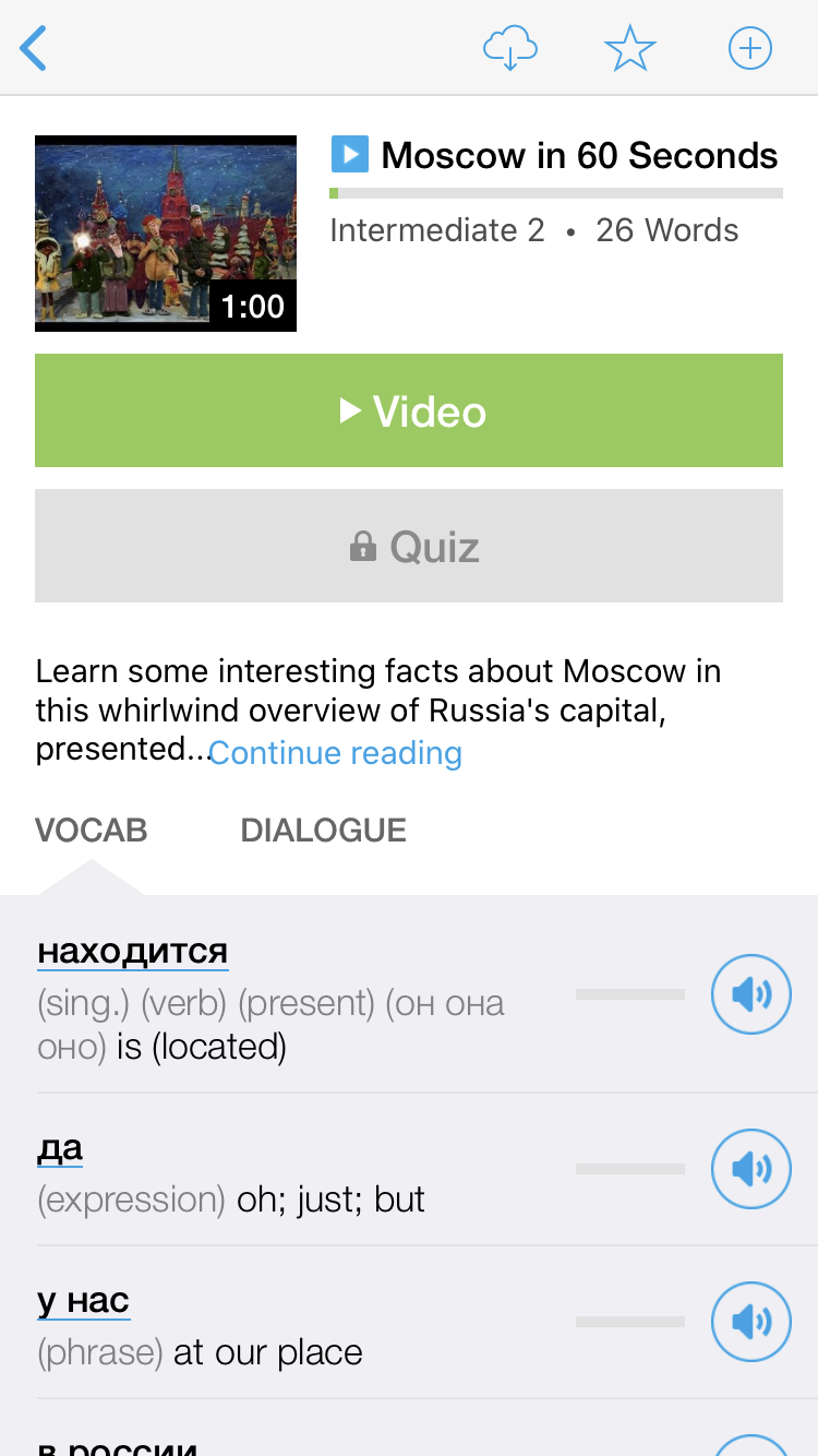 learn-conversational-russian-with-dialogue