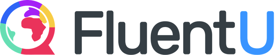 FluentU Logo