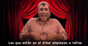 learn spanish on youtube