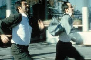 learn-spanish-movies-film