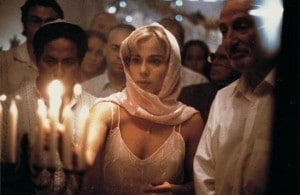 learn-spanish-movies-film-Esperando al Mesías (Waiting for the Mesiah, 2000)