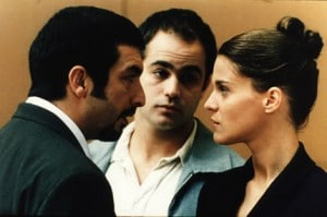 learn-spanish-movies-film-Nueve reinas (2000)