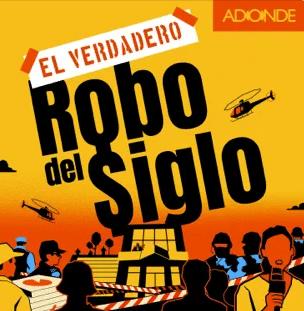 spanish podcasts
