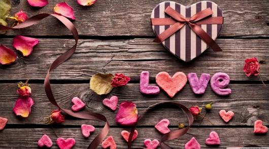 spanish valentines day vocabulary words phrases list
