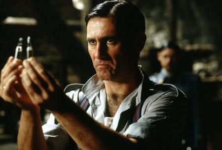 10 movies learn spanish