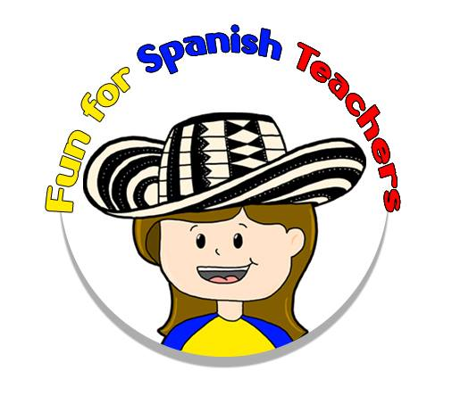 12 awesome spanish teacher blogs 12 Spanish Teacher Blogs You Dont Want to Miss