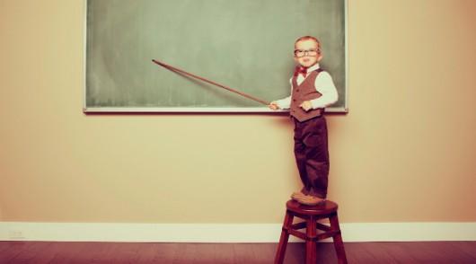 12 awesome spanish teacher blogs