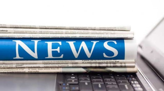 9 great resources learning spanish news