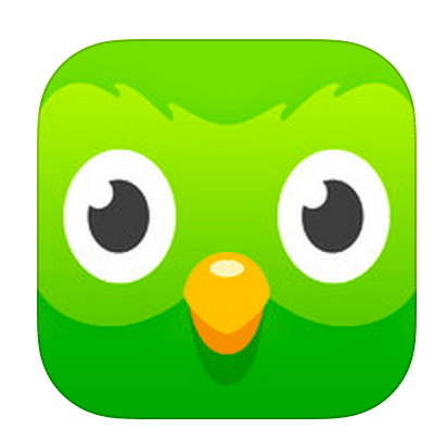Free Spanish Language Apps for iPhone ... - SpanishPod101