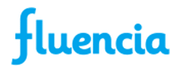 Fluencia
