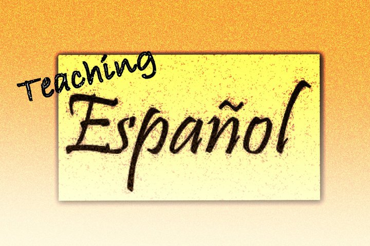 awesome blogs for spanish teachers 12 Spanish Teacher Blogs You Dont Want to Miss