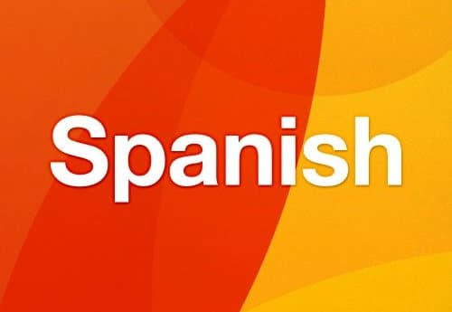 great resources learning Spanish news