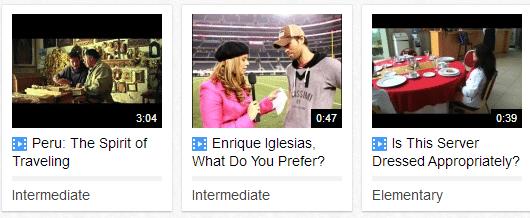 fluentu-spanish-public-beta
