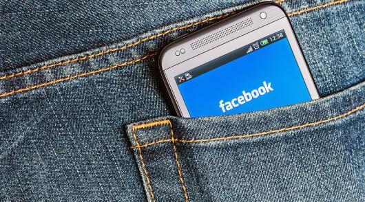 learn spanish facebook