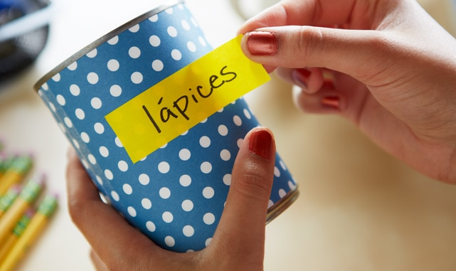Teach Yourself Spanish: 20 Powerful Tips That'll Make You Succeed | FluentU Spanish