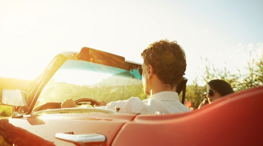 5 tips for studying spanish in the car