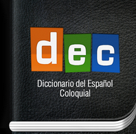 7 spanish dictionary apps for your smartphone that are hella handy