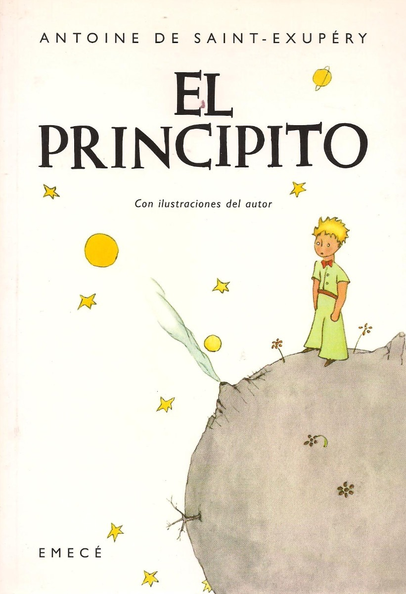 top 5 easy-to-read spanish books for spanish learners