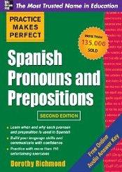 10 best ebooks to teach you spanish on the go