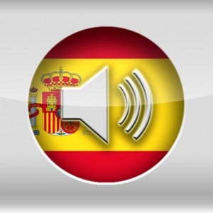 10 smart spanish flashcard apps for your smartphone