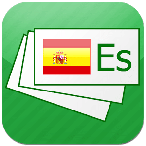 11 Smart Spanish Flashcard Apps for Learning Vocab in a Flash