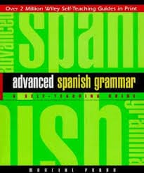 15 bright books to propel advanced spanish learners to fluency