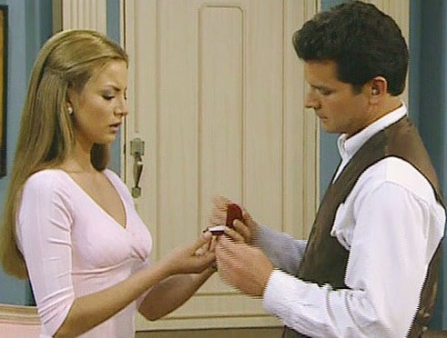6 best telenovelas to teach yourself spanish
