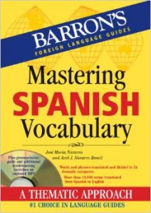 Choosing the perfect spanish textbook for you