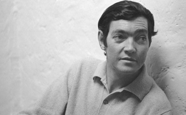 julio cortazar and latin american literature english literature essay Chris power: cortázar's vividly experimental, uncanny tales are among the best  work of 'el boom' in latin american writing.