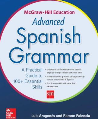 advanced-spanish-books