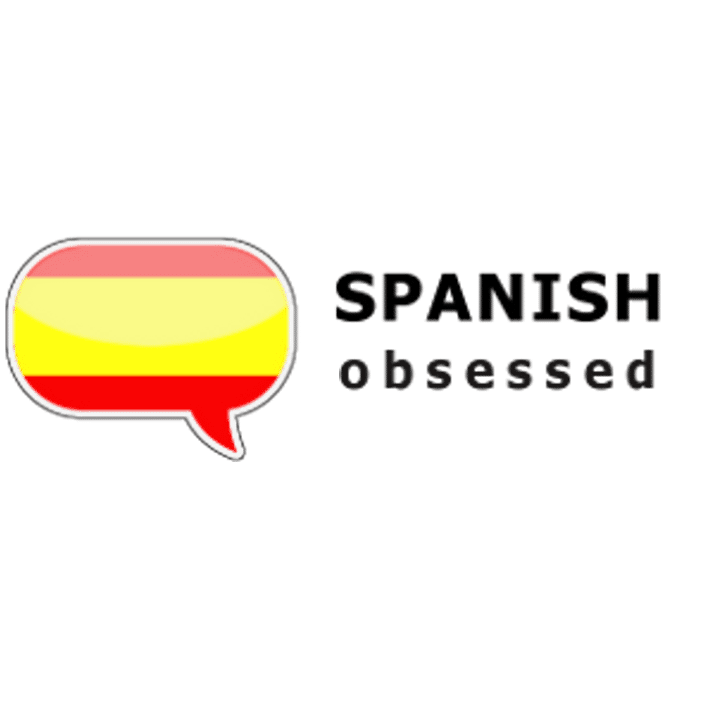 advanced spanish podcasts