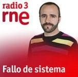 advanced spanish podcasts