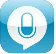 best spanish translation app
