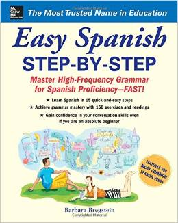 Powerful Ways to Practice Advanced Spanish Grammar Home Spanish grammar chart Animals  verbs  adjectives  adverb and prepositions  check