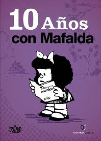 intermediate Spanish books